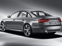 2012 Audi A6, 27 of 58