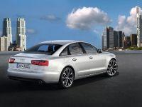 2012 Audi A6, 29 of 58