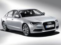 2012 Audi A6, 31 of 58