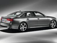 2012 Audi A6, 33 of 58