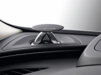 2012 Audi A6, 32 of 58