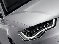2012 Audi A6, 34 of 58