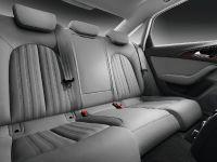 2012 Audi A6, 36 of 58