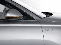 2012 Audi A6, 47 of 58