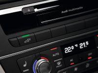 2012 Audi A6, 50 of 58