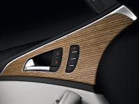 2012 Audi A6, 51 of 58