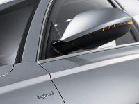 2012 Audi A6, 58 of 58