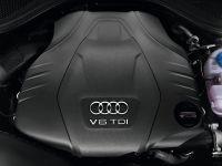 2012 Audi A6, 43 of 58