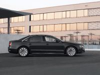 2012 Audi A8 Hybrid - production version, 6 of 42