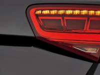 2012 Audi A8 Hybrid - production version, 16 of 42