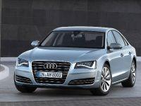 thumbnail image of 2012 Audi A8 Hybrid
