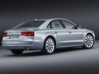 2012 Audi A8 Hybrid, 4 of 7