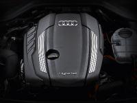 2012 Audi A8 Hybrid, 5 of 7