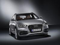 2012 Audi Q3 quattro S line, 3 of 13