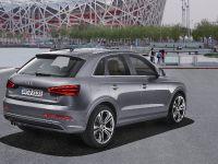 2012 Audi Q3 quattro S line, 7 of 13