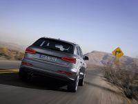 2012 Audi Q3 quattro S line, 10 of 13