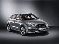 2012 Audi Q3 quattro S line, 12 of 13