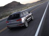 2012 Audi Q3 quattro S line, 13 of 13