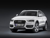 2012 Audi Q3, 1 of 44