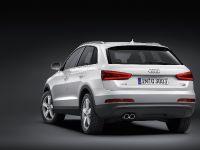 2012 Audi Q3, 2 of 44