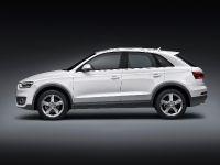 2012 Audi Q3, 3 of 44