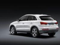 2012 Audi Q3, 5 of 44