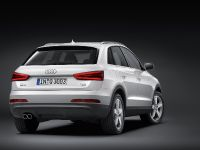 2012 Audi Q3, 6 of 44