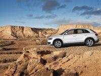 2012 Audi Q3, 15 of 44