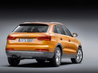 2012 Audi Q3, 17 of 44