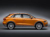 2012 Audi Q3, 18 of 44
