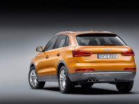 2012 Audi Q3, 20 of 44