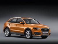 2012 Audi Q3, 22 of 44