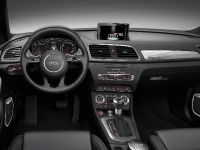 2012 Audi Q3, 25 of 44