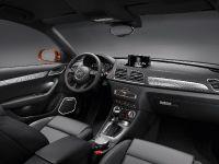 2012 Audi Q3, 27 of 44