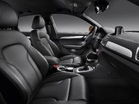 2012 Audi Q3, 28 of 44