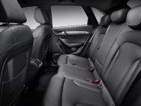 2012 Audi Q3, 29 of 44