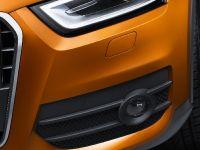 2012 Audi Q3, 38 of 44