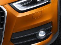 2012 Audi Q3, 39 of 44