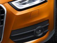 2012 Audi Q3, 40 of 44