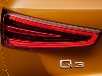 2012 Audi Q3, 41 of 44