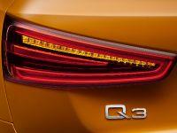 2012 Audi Q3, 42 of 44