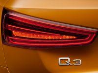 2012 Audi Q3, 43 of 44