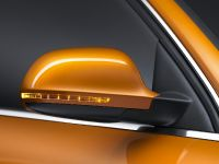 2012 Audi Q3, 44 of 44