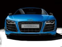 2012 Audi R8 China Edition, 2 of 7