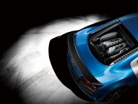 2012 Audi R8 China Edition, 4 of 7