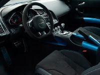2012 Audi R8 China Edition, 5 of 7