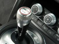 thumbnail image of 2012 Audi R8 China Edition