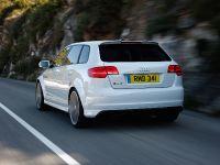 2012 Audi RS3 Sportback, 4 of 49