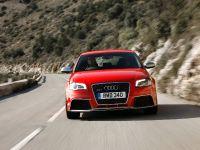 2012 Audi RS3 Sportback, 5 of 49