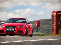 2012 Audi RS3 Sportback, 9 of 49